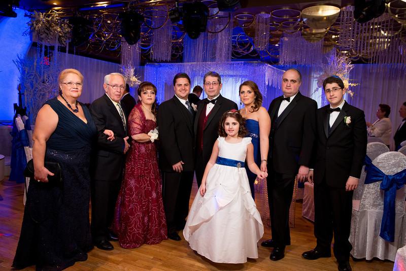 Gabby & Dima's Wedding-0198