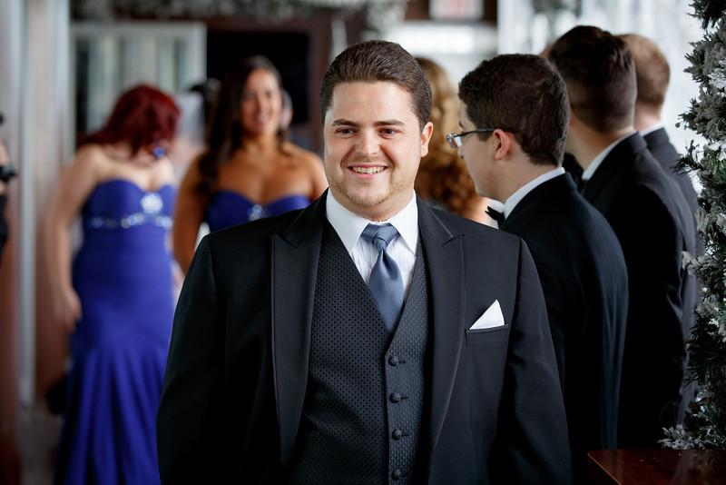 Gabby & Dima's Wedding-0049