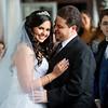 Gabby & Dima's Wedding-0087