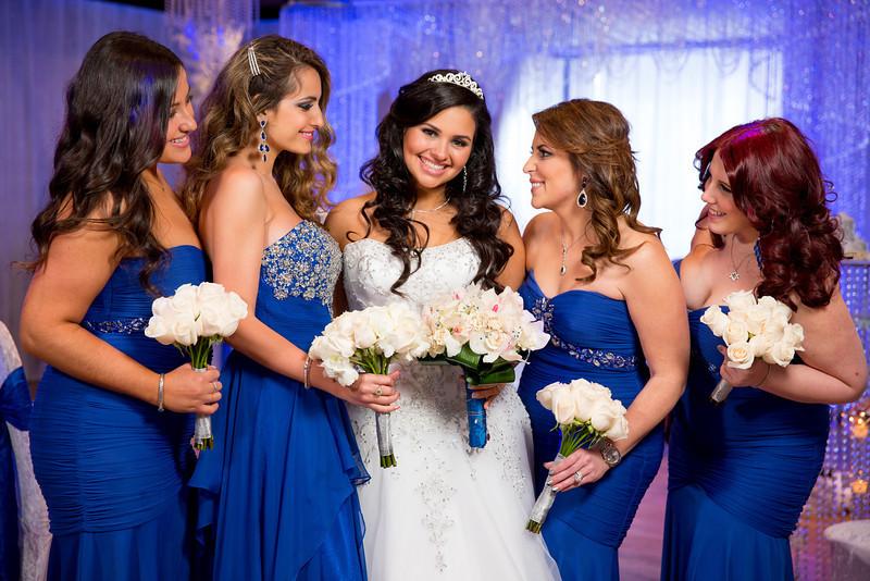 Gabby & Dima's Wedding-0147