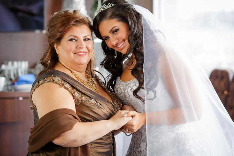 Gabby & Dima's Wedding-0034