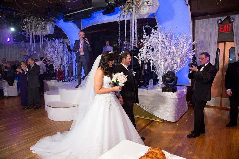 Gabby & Dima's Wedding-0508