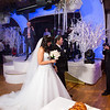 Gabby & Dima's Wedding-0508