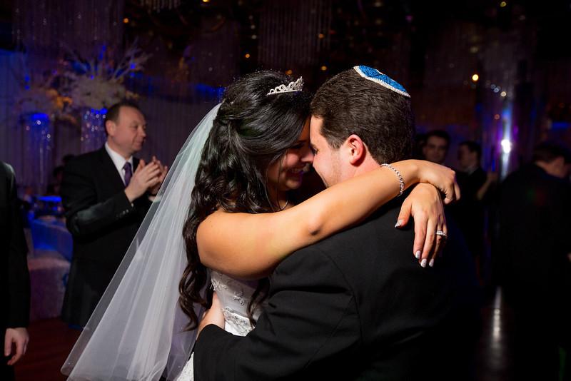 Gabby & Dima's Wedding-0676