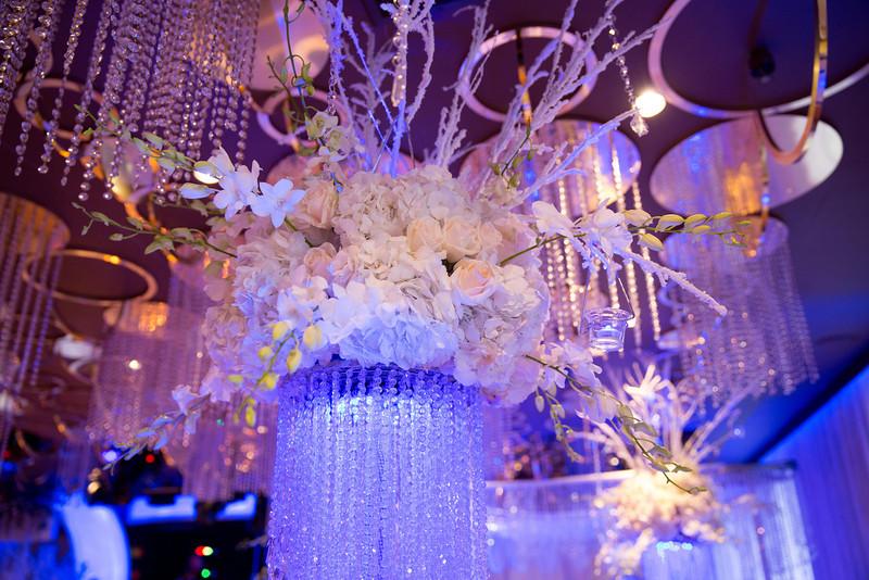 Gabby & Dima's Wedding-0176