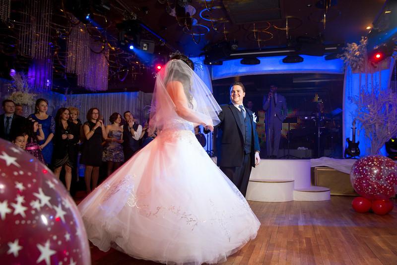 Gabby & Dima's Wedding-0581