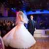 Gabby & Dima's Wedding-0581
