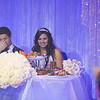Gabby & Dima's Wedding-0840