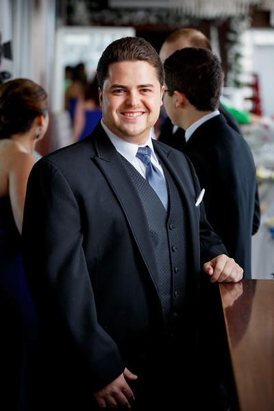 Gabby & Dima's Wedding-0042