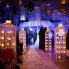 Gabby & Dima's Wedding-0388