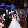 Gabby & Dima's Wedding-0848