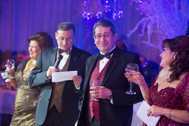 Gabby & Dima's Wedding-0547