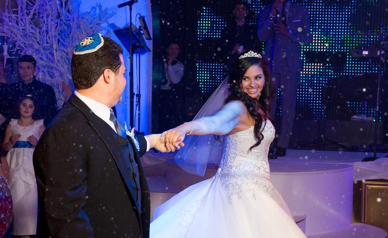 Gabby & Dima's Wedding-0588