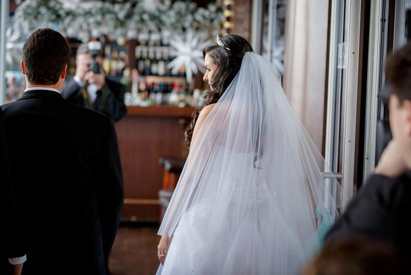 Gabby & Dima's Wedding-0061
