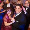 Gabby & Dima's Wedding-0652
