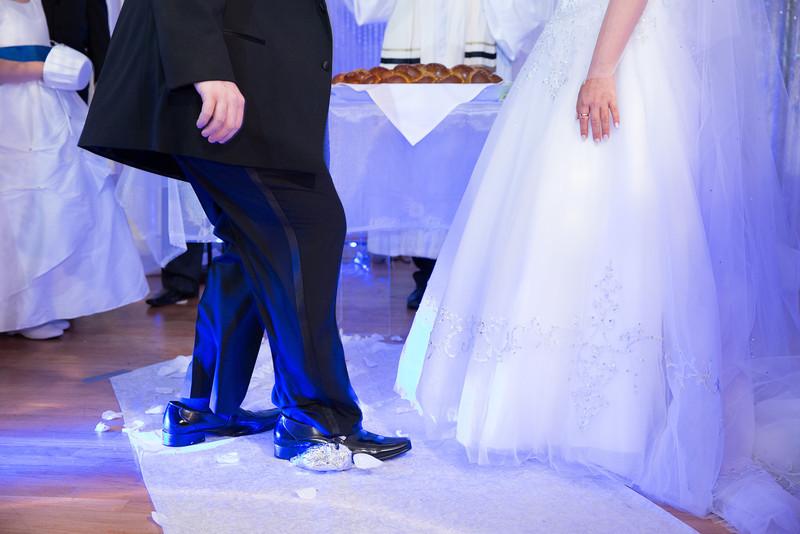 Gabby & Dima's Wedding-0459