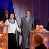 Gabby & Dima's Wedding-0315
