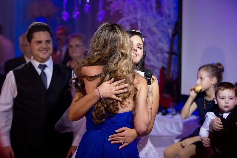Gabby & Dima's Wedding-0916