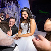 Gabby & Dima's Wedding-0875