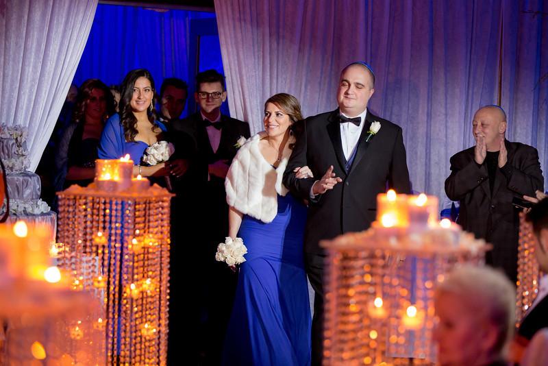 Gabby & Dima's Wedding-0304