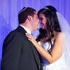 Gabby & Dima's Wedding-0535