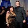 Gabby & Dima's Wedding-0844