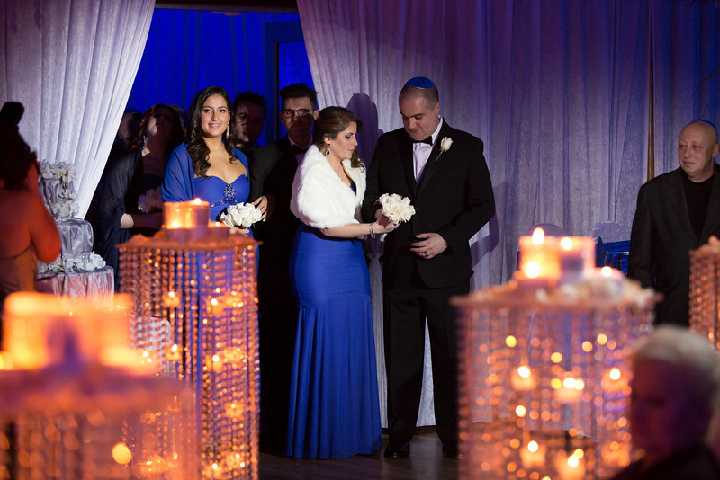 Gabby & Dima's Wedding-0299