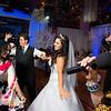 Gabby & Dima's Wedding-0847