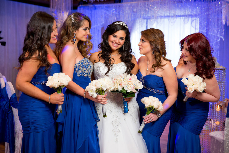 Gabby & Dima's Wedding-0148