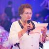 Gabby & Dima's Wedding-0560