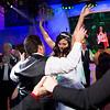 Gabby & Dima's Wedding-1142