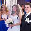 Gabby & Dima's Wedding-0383