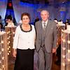 Gabby & Dima's Wedding-0317