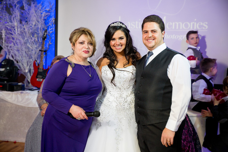 Gabby & Dima's Wedding-0942