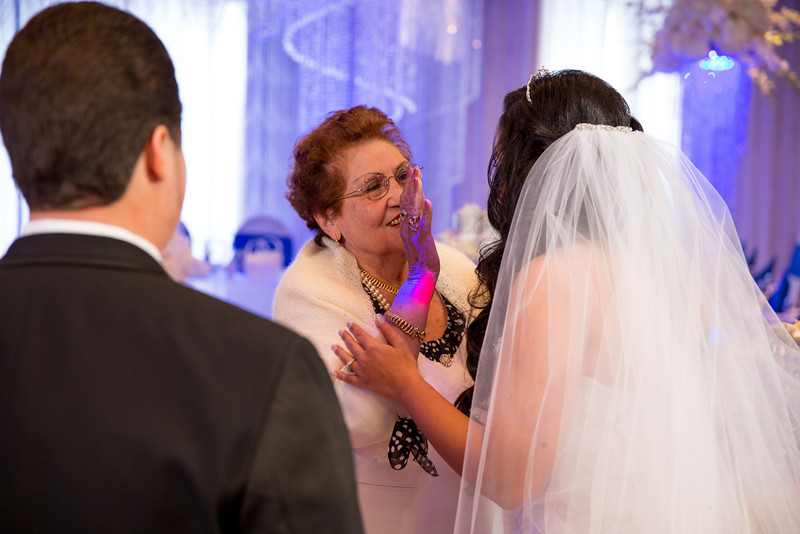 Gabby & Dima's Wedding-0094