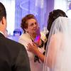 Gabby & Dima's Wedding-0094