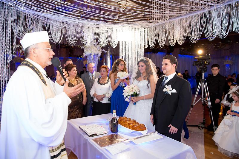 Gabby & Dima's Wedding-0381