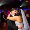Gabby & Dima's Wedding-0715