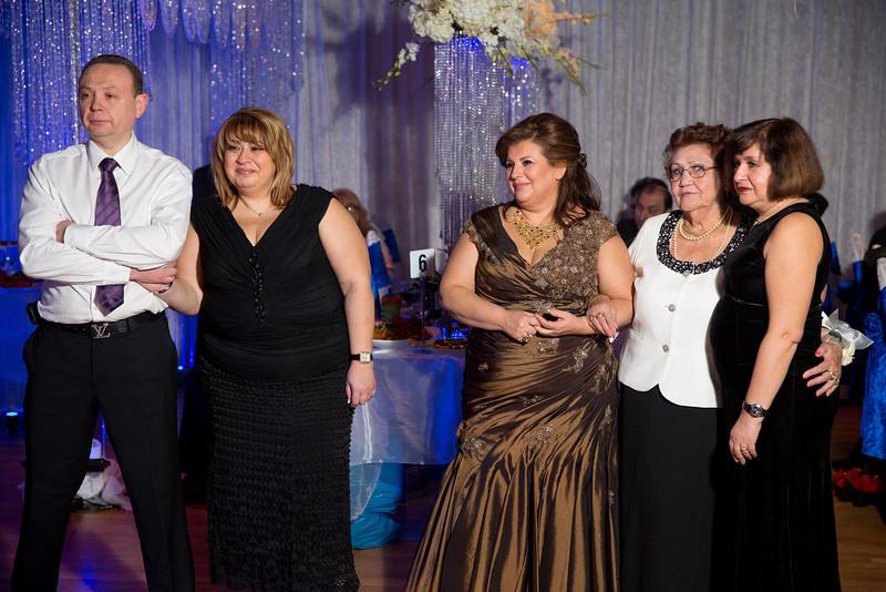 Gabby & Dima's Wedding-0948