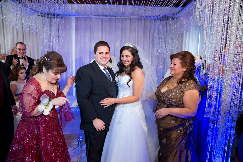 Gabby & Dima's Wedding-0470