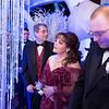 Gabby & Dima's Wedding-0434