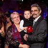 Gabby & Dima's Wedding-0710