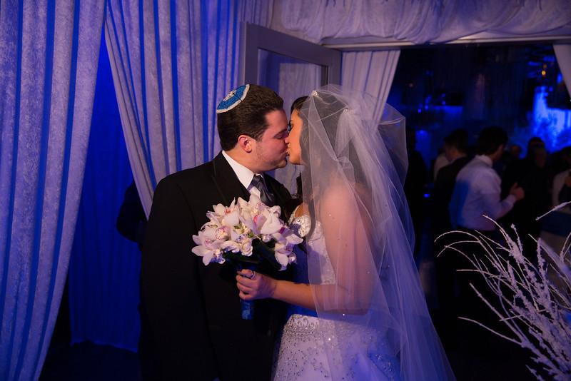 Gabby & Dima's Wedding-0488