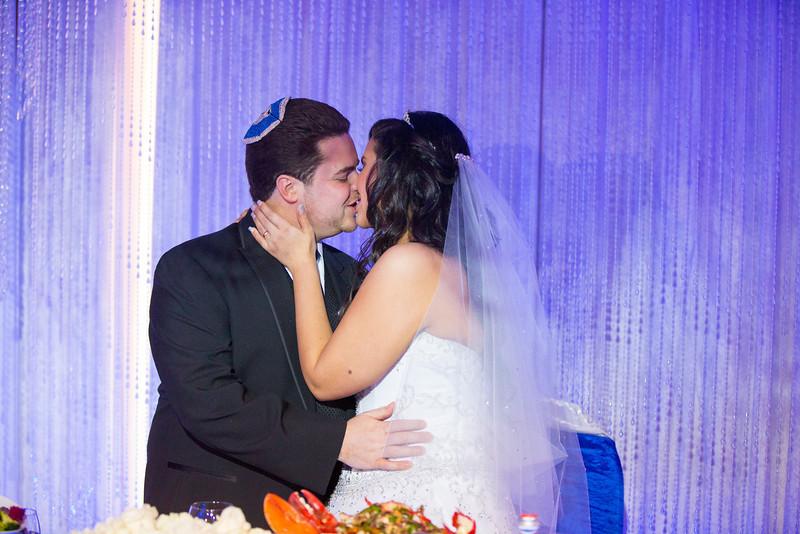 Gabby & Dima's Wedding-0567