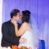 Gabby & Dima's Wedding-0567