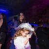 Gabby & Dima's Wedding-0699
