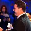 Gabby & Dima's Wedding-0420