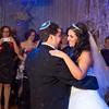 Gabby & Dima's Wedding-0599