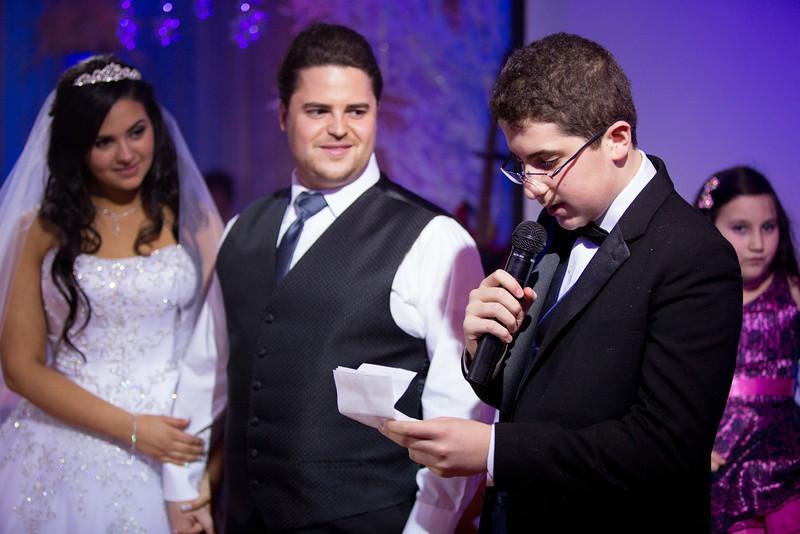 Gabby & Dima's Wedding-0922