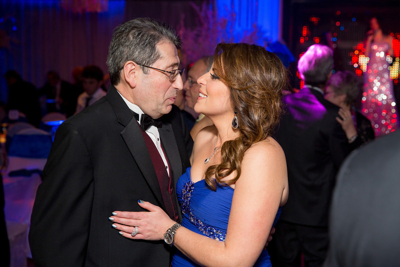Gabby & Dima's Wedding-0704